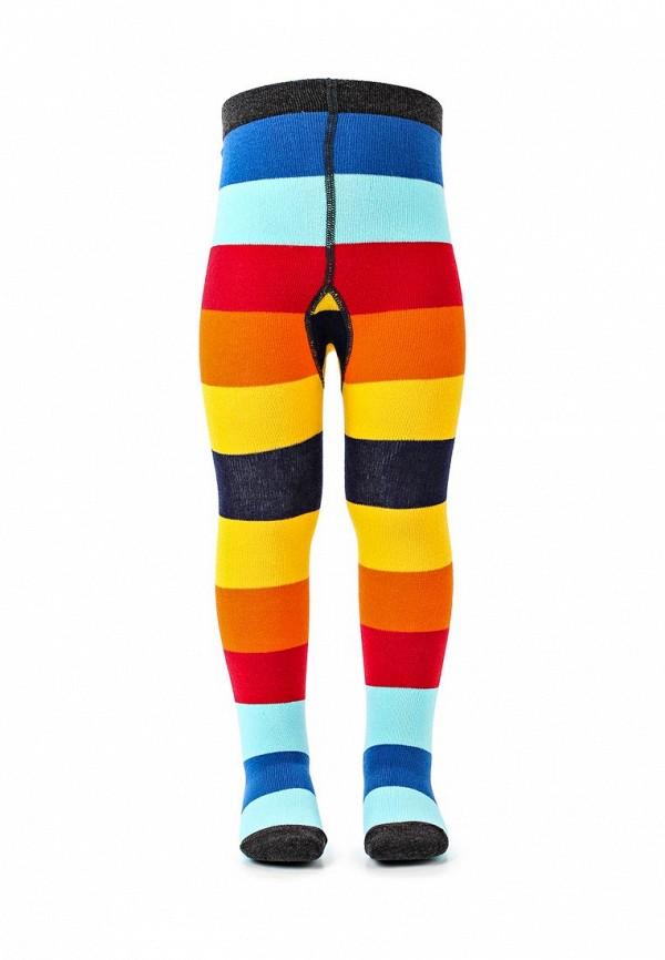 Колготки Happy Socks