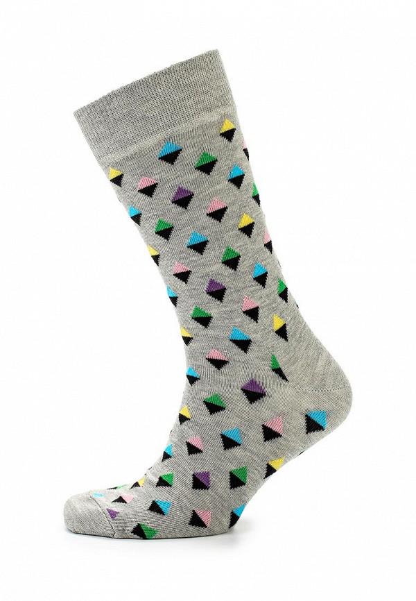 ... купить частичку индивидуальности. Носки Happy Socks дешевле 720d5892dba