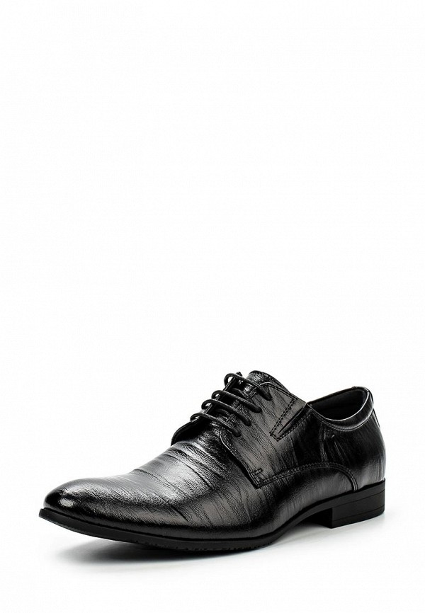 Мужские туфли Happy Family 891526122