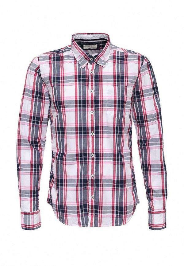 Рубашка с коротким рукавом Harris Wilson (Харрис Вилсон) inf