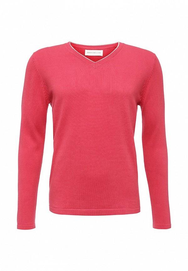 Пуловер Harris Wilson inf