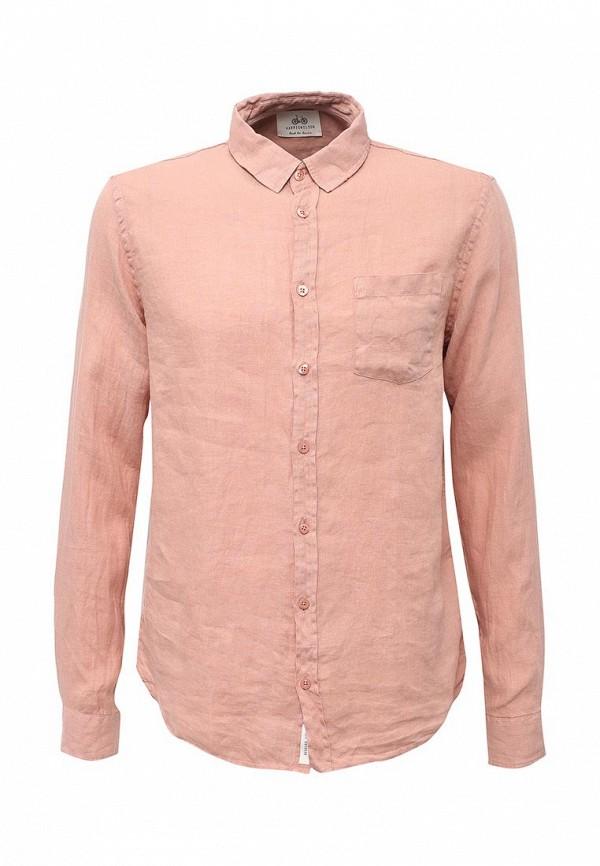 Рубашка Harris Wilson Harris Wilson HA019EMQPI73 рубашка harris wilson harris wilson ha019emjmc63