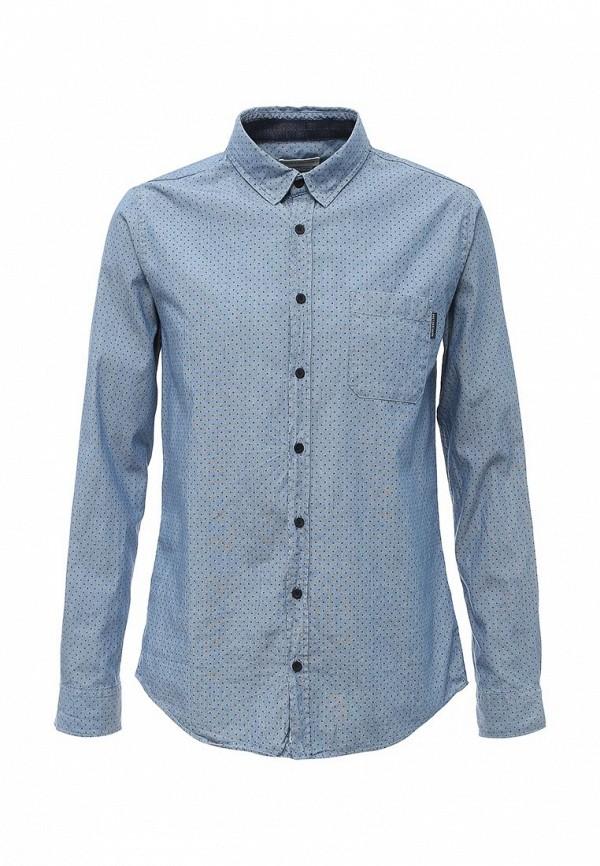 Рубашка Harris Wilson Harris Wilson HA019EMQPI74 рубашка harris wilson harris wilson ha019emjmc63