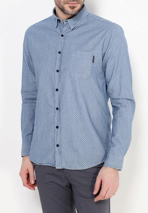 Рубашка Harris Wilson Harris Wilson HA019EMQPI74 heidelberg web harris м600