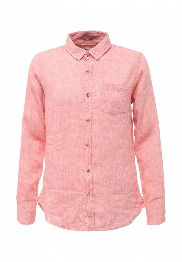 Рубашка Harris Wilson Harris Wilson HA019EMQPI77 рубашка harris wilson harris wilson ha019emjmc63