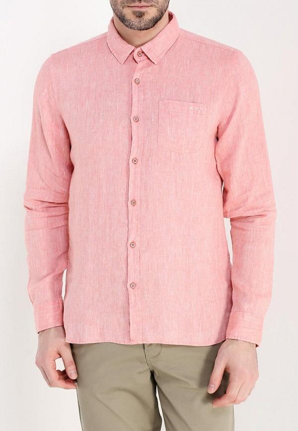 Рубашка Harris Wilson Harris Wilson HA019EMQPI77 heidelberg web harris м600