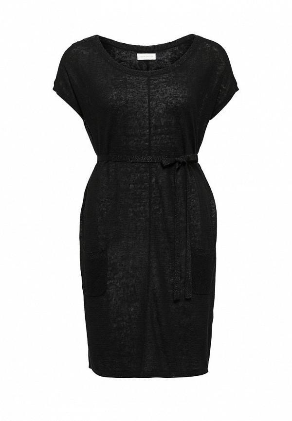 Платье Harris Wilson Harris Wilson HA019EWJMB87 lesley harris ellen canadian copyright law