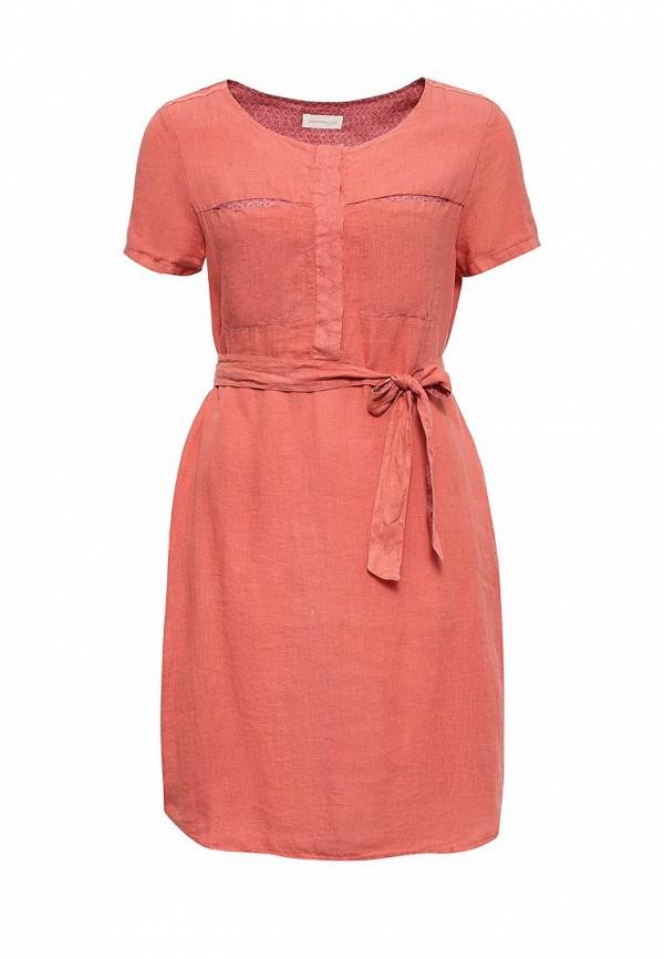 Платье Harris Wilson inf