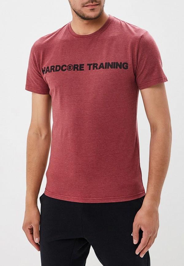 Фото Футболка Hardcore Training. Купить с доставкой