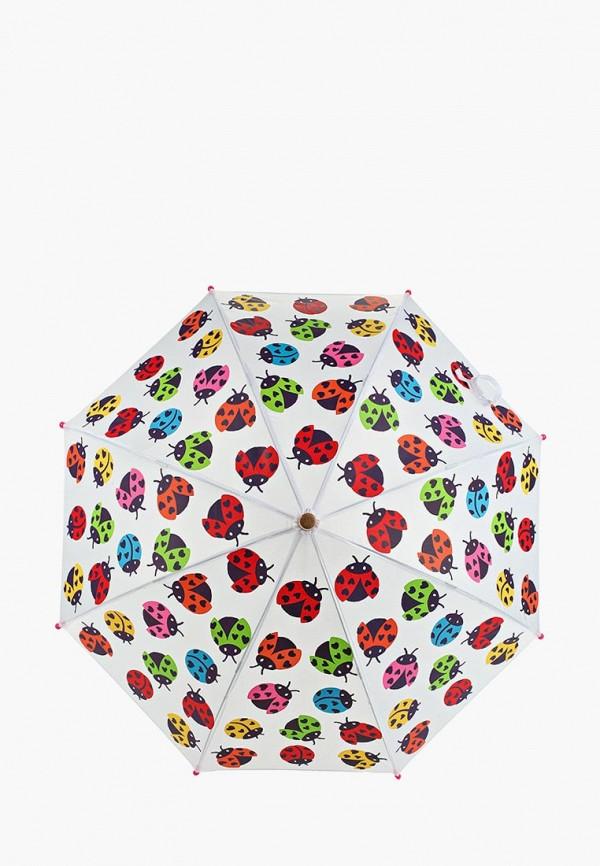 Зонт-трость Hatley Hatley HA023DGBHHY2