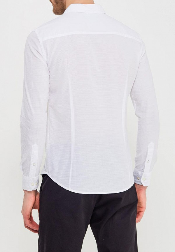 Фото Рубашка H:Connect. Купить в РФ