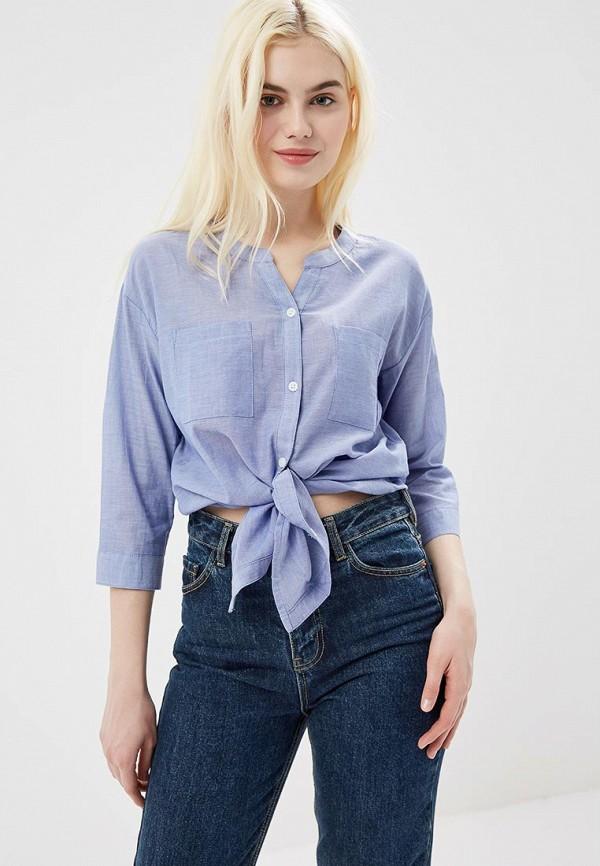 Фото Рубашка H:Connect. Купить с доставкой