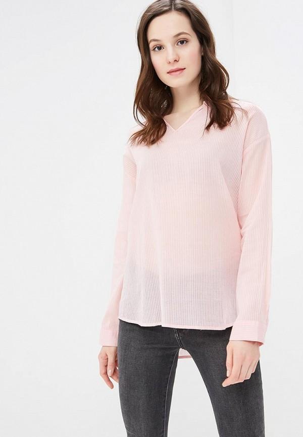 Фото Блуза H:Connect. Купить с доставкой