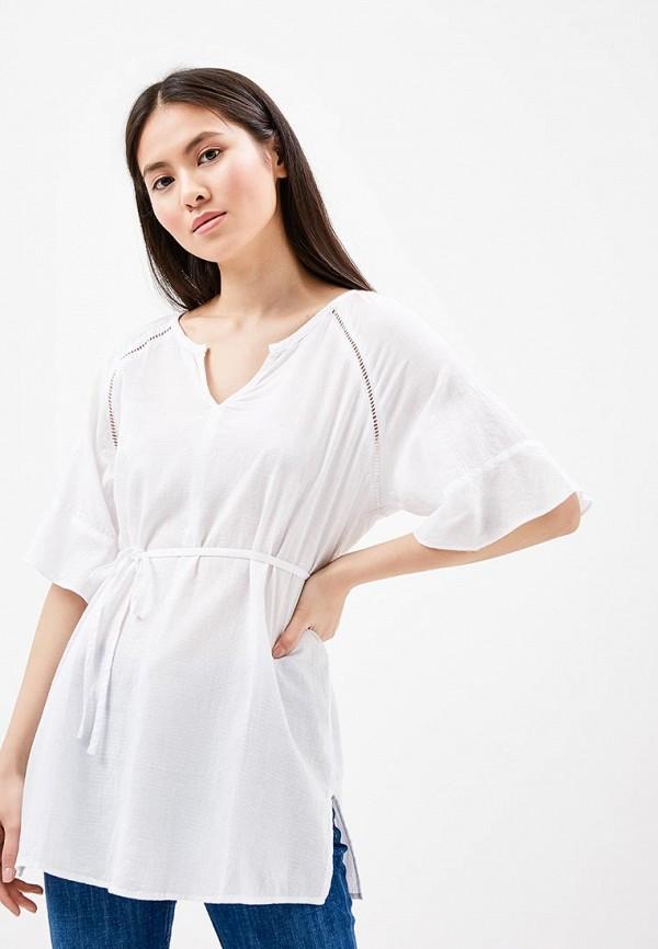 Платье H:Connect H:Connect HC002EWAAXB3 платье h connect h connect hc002ewvee49