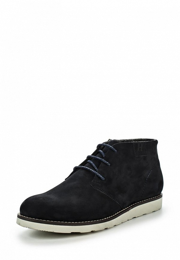 Ботинки HCS 1347-817-751 т