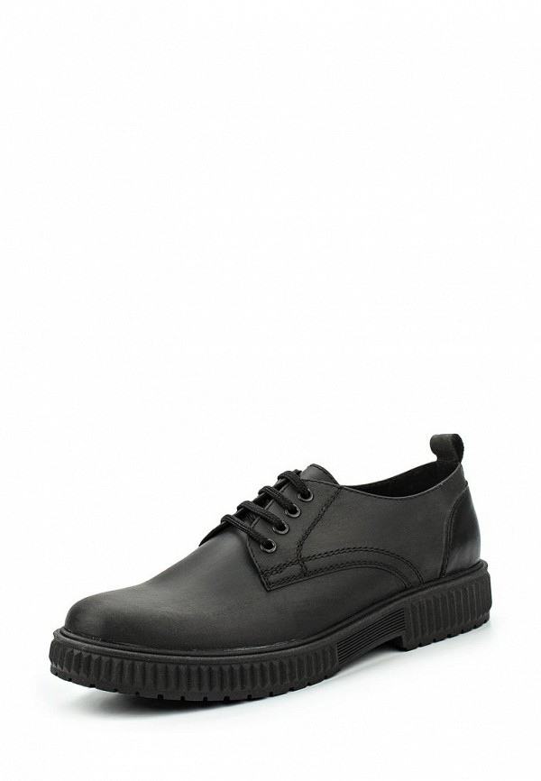 Мужские ботинки HCS 1352-898-749