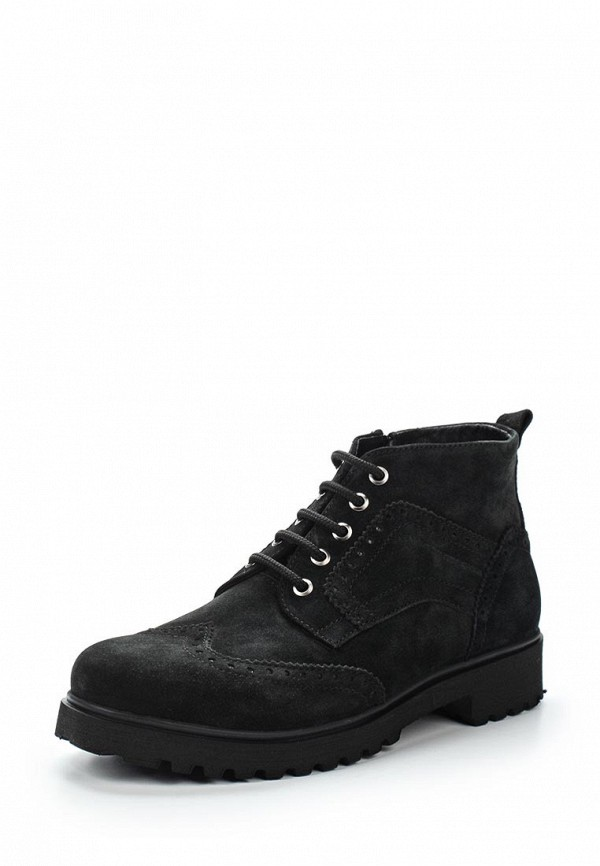 Ботинки HCS HCS HC077AMTIW28 ботинки hcs ботинки