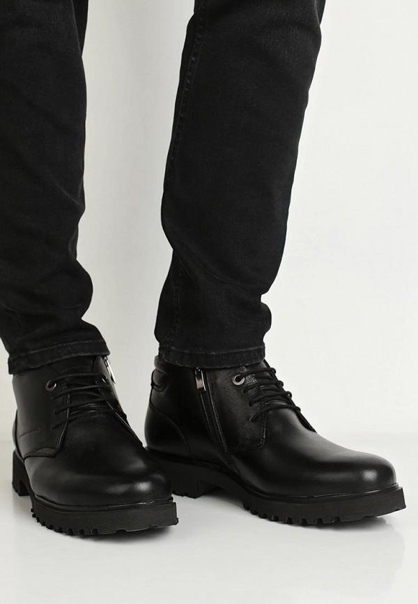 Фото Ботинки HCS. Купить в РФ