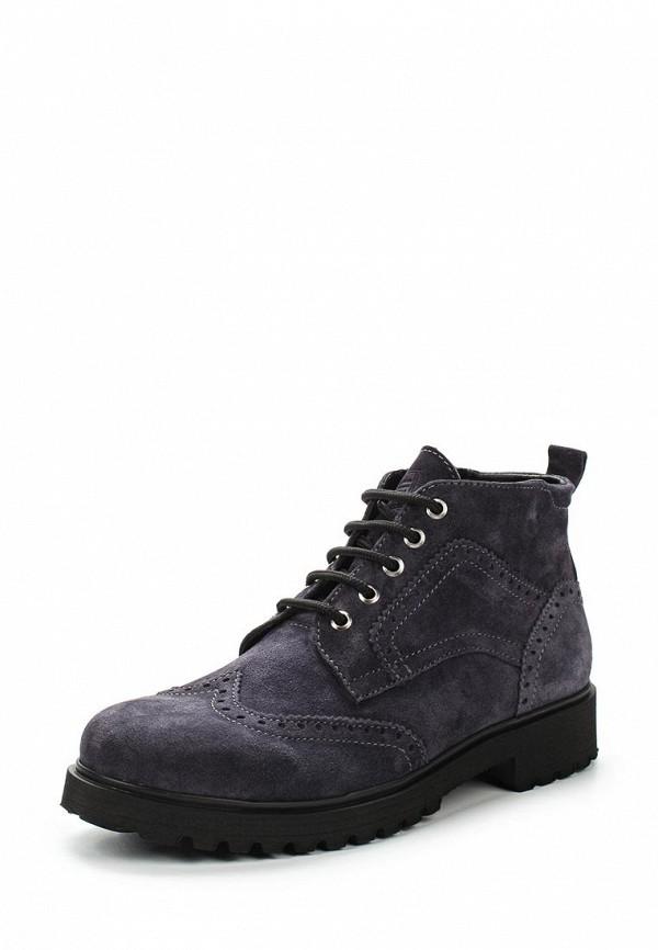 Ботинки HCS HCS HC077AMTIW42 ботинки hcs hcs hc077amtiw42