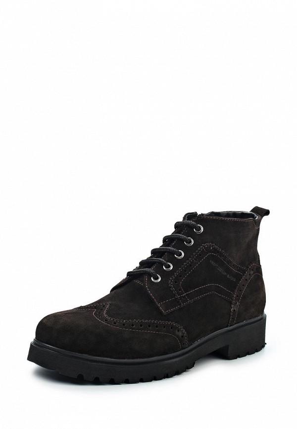 Ботинки HCS HCS HC077AMTIW45 ботинки hcs ботинки