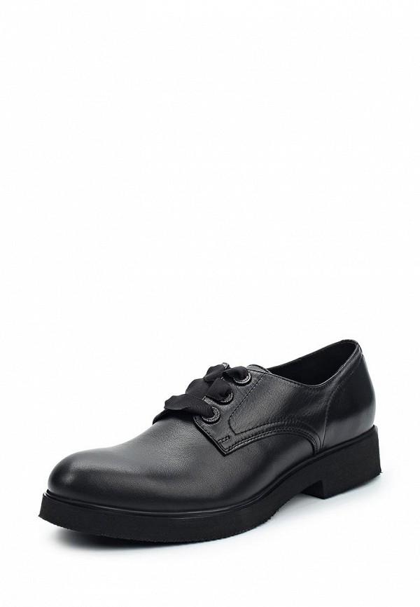 Ботинки HCS HCS HC077AWTHE26 ботинки hcs hcs hc077awthe26