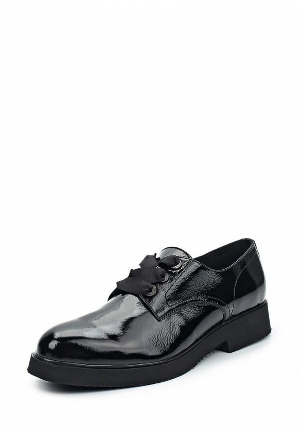 Ботинки HCS HCS HC077AWTHE27 ботинки hcs hcs hc077awthe26
