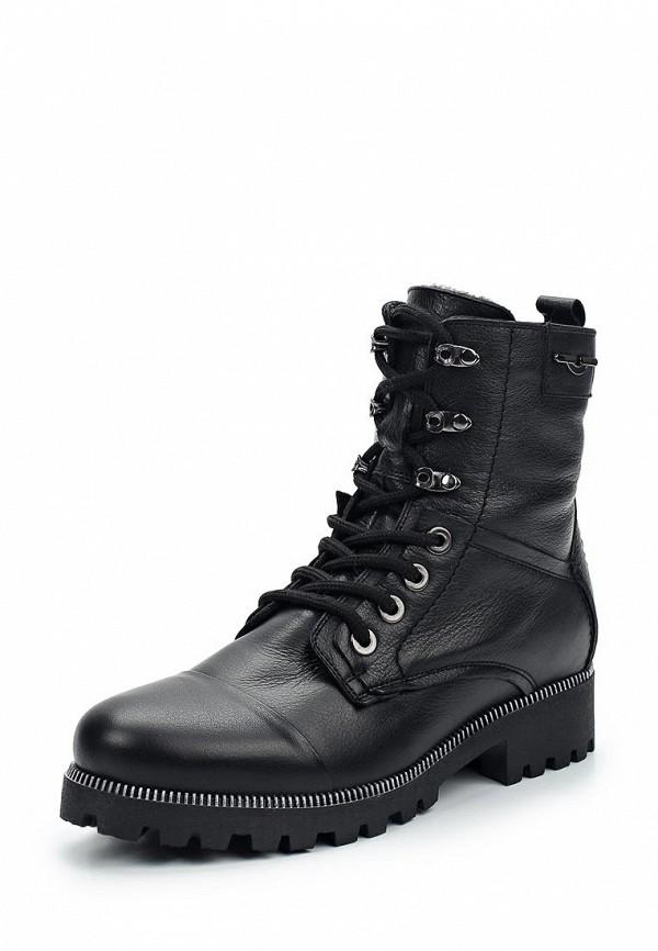 Ботинки HCS HCS HC077AWTHE42 ботинки hcs hcs hc077awthe26
