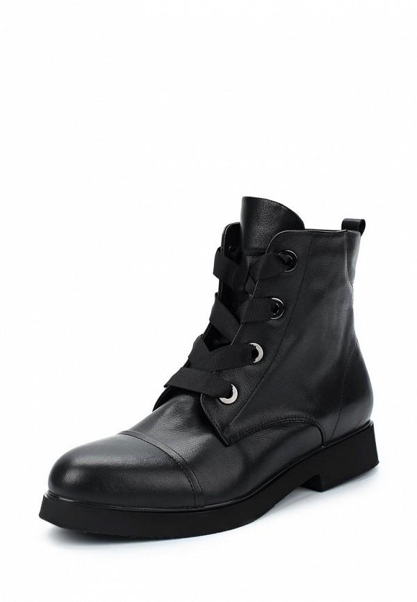 Ботинки HCS HCS HC077AWZLB41 ботинки hcs hcs hc077awthe26