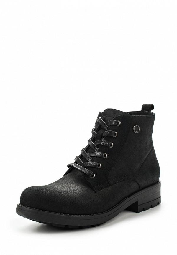 Ботинки HCS HCS HC077AWZLB46 ботинки hcs hcs hc077amtiw42