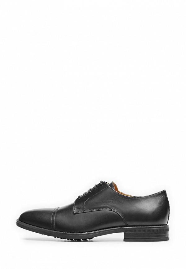 Мужские туфли Mango Man 64020315