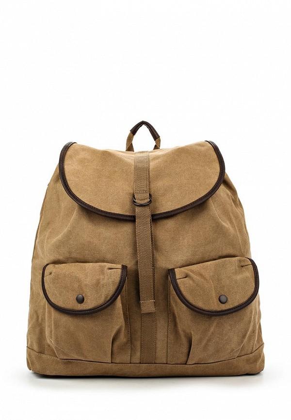 Городской рюкзак Mango Man 74090221