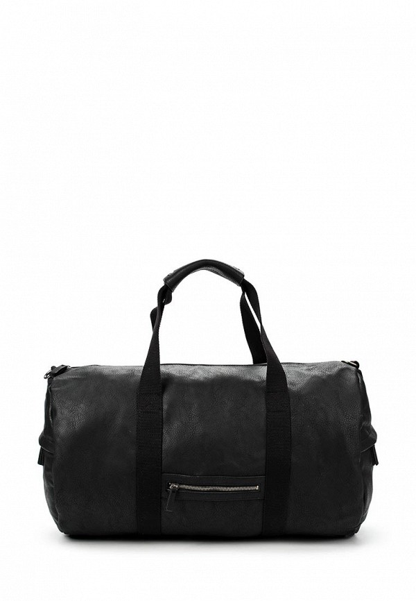 Дорожная сумка Mango Man 74010224