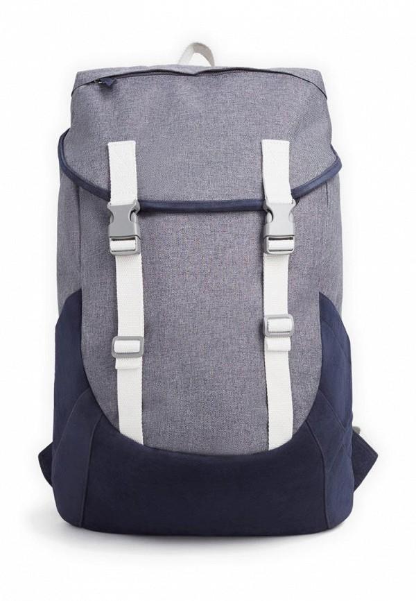 Городской рюкзак Mango Man 84073549