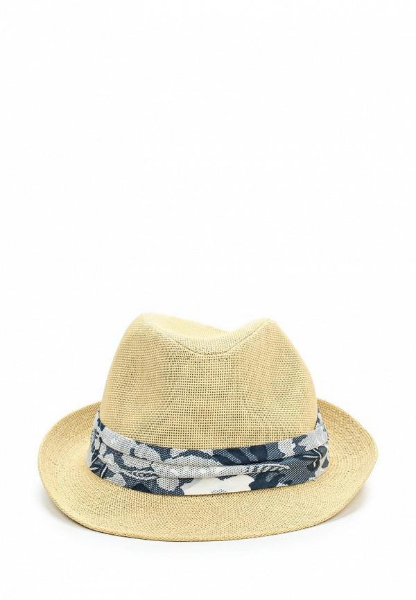 Шляпа Mango Man - SAFUA-E C