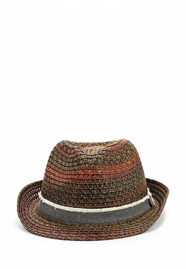 Шляпа Mango Man - MIKI-E C