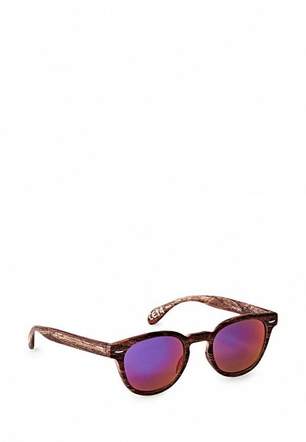 Мужские солнцезащитные очки Mango Man 33040184