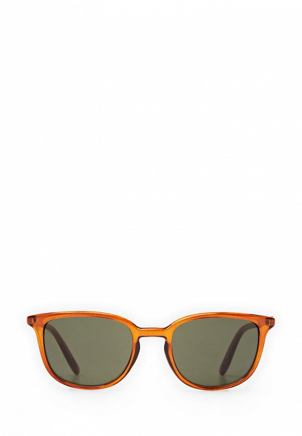 Очки солнцезащитные Mango Man