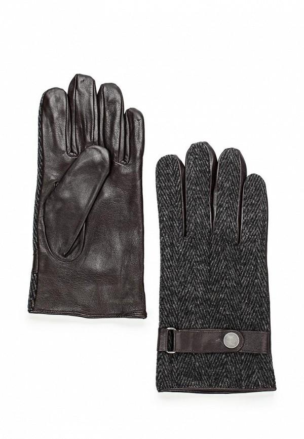 Мужские перчатки Mango Man 74060119