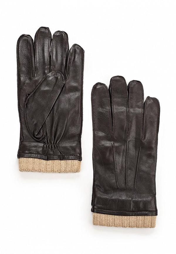 Мужские перчатки Mango Man 74070120