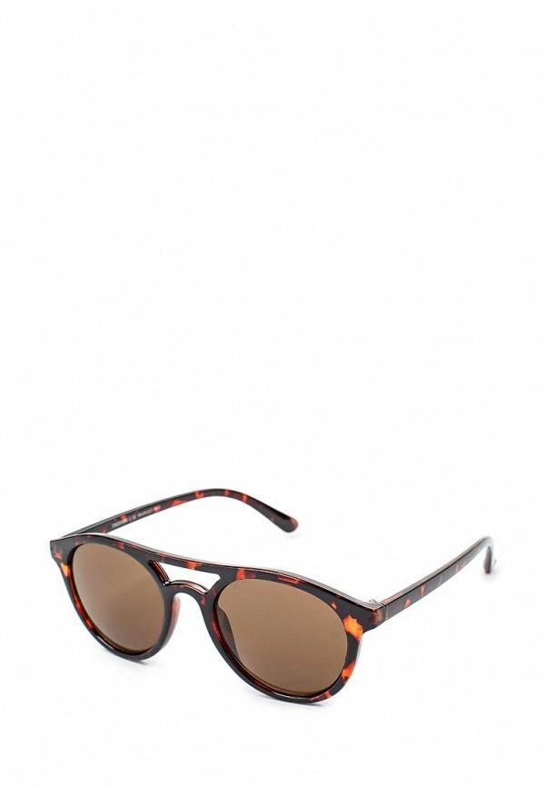 Мужские солнцезащитные очки Mango Man 73020069