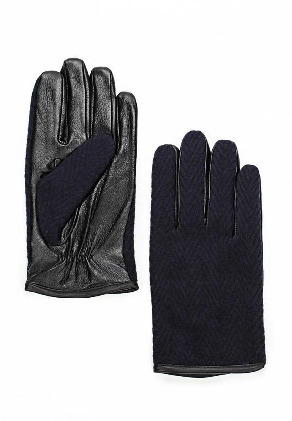 Мужские перчатки Mango Man 74030122