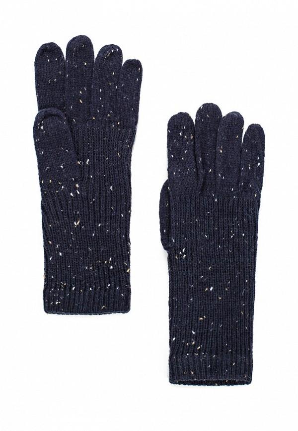 Мужские перчатки Mango Man 74093606