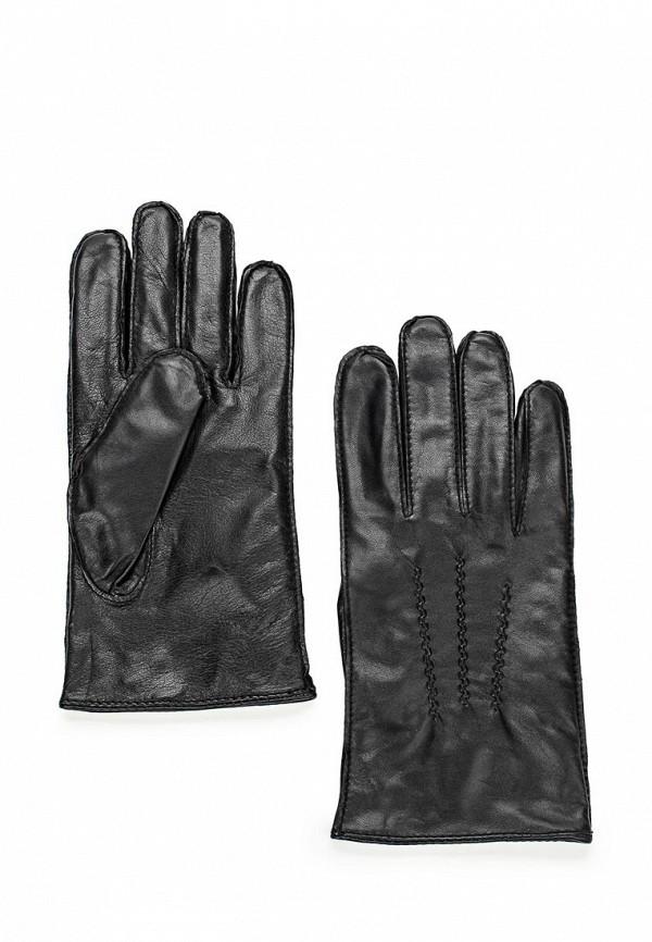 Мужские перчатки Mango Man 74030121