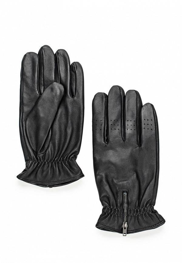 Мужские перчатки Mango Man 74050117