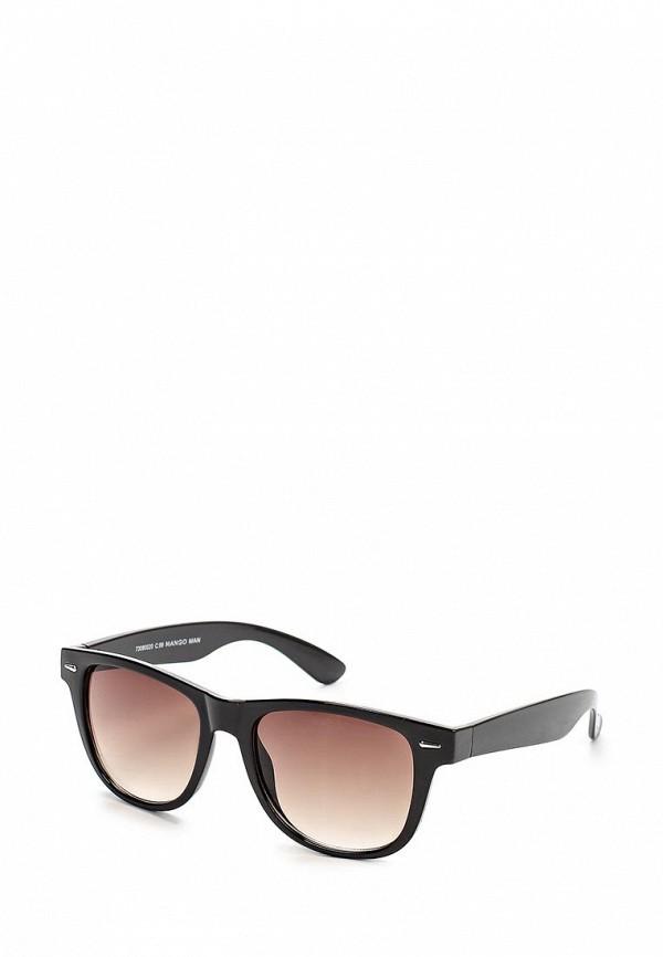 Очки солнцезащитные Mango Man 73080020