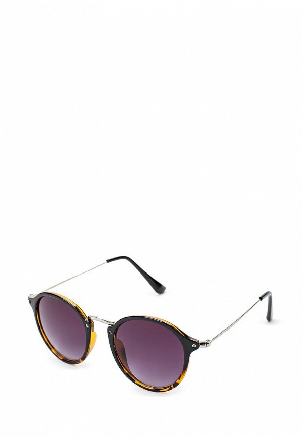 Очки солнцезащитные Mango Man 73093002