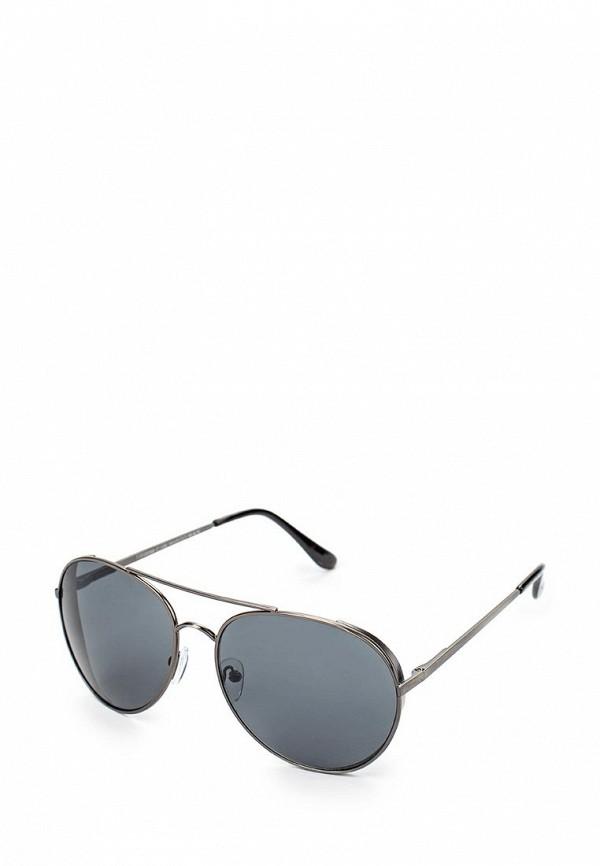 Мужские солнцезащитные очки Mango Man 73030068