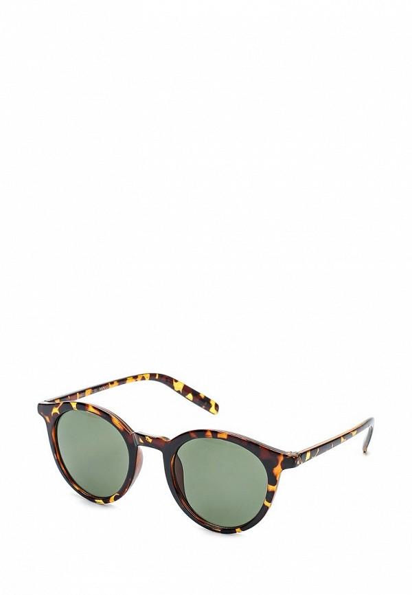 Очки солнцезащитные Mango Man 84033014