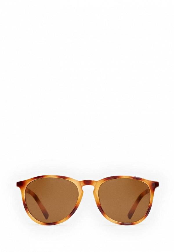 Очки солнцезащитные Mango Man HE002DMPXZ73