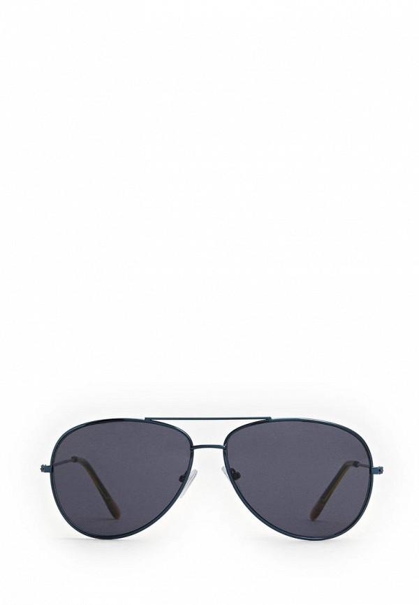 Мужские солнцезащитные очки Mango Man 84093009